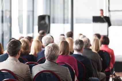 Jahreshauptversammlung am 20.05.2020